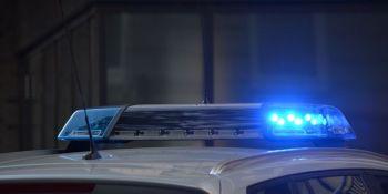 Restore Utah Police Pensions