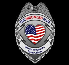 Wounded_Blue_Badge