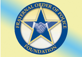 National_FOP_Foundation